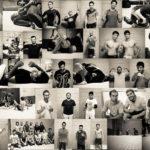 IJJ Collage