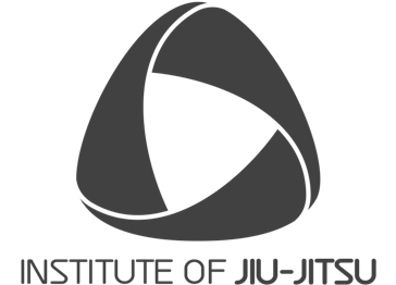 Institute of Jiu-Jitsu