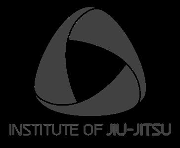 IJJ-logo-01-01_small