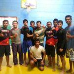 IJJ Jujitsu Team