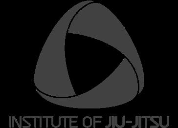 Institute of Jiu-Jitsu